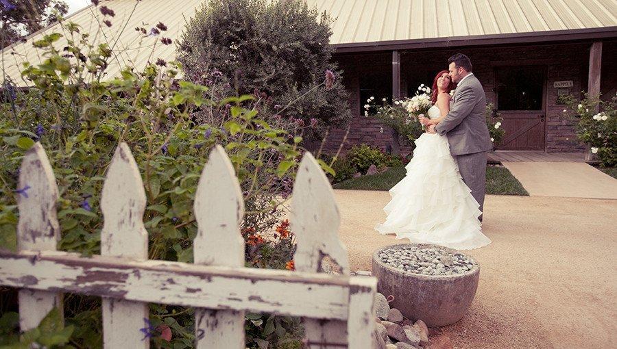 Maravilla-Gardens-Wedding