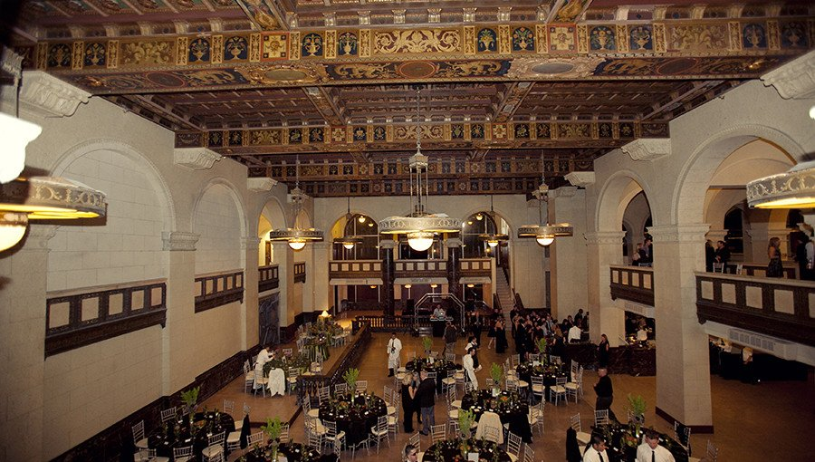 majestic-halls-wedding-los-angeles