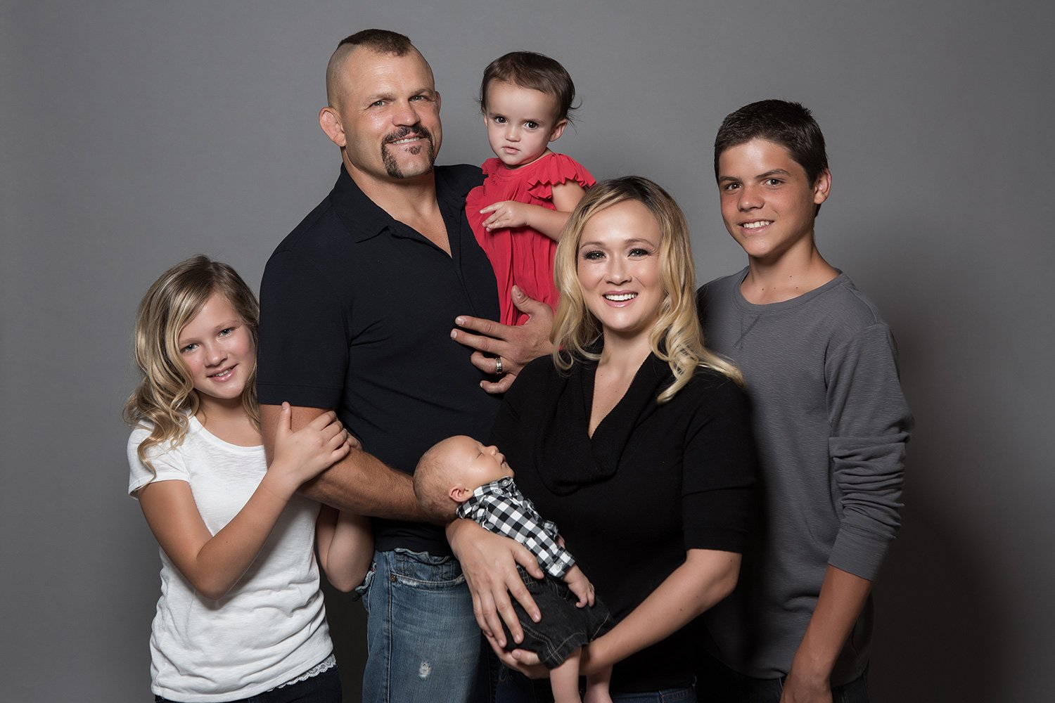 chuck-liddell-family-photographer.jpg