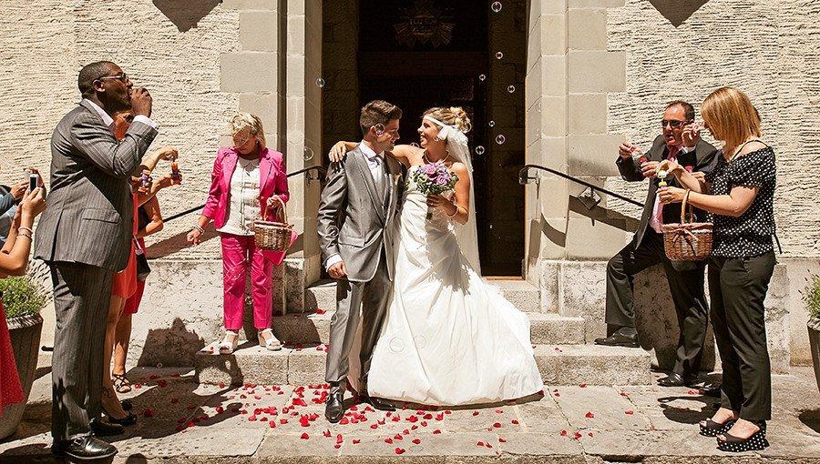 Paroisse-Choulex-Vandoeuvres-wedding