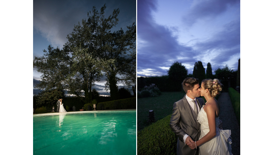 LeDomaine- de-Plein-Vent-wedding