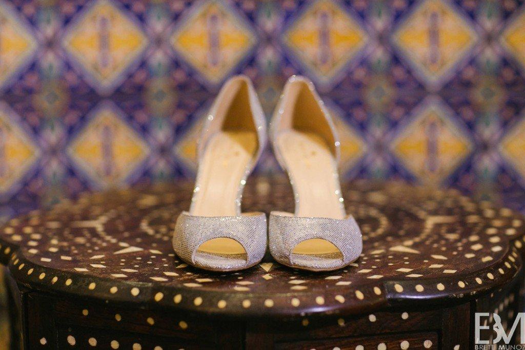 santa-barbara-canary-hotel-wedding-01