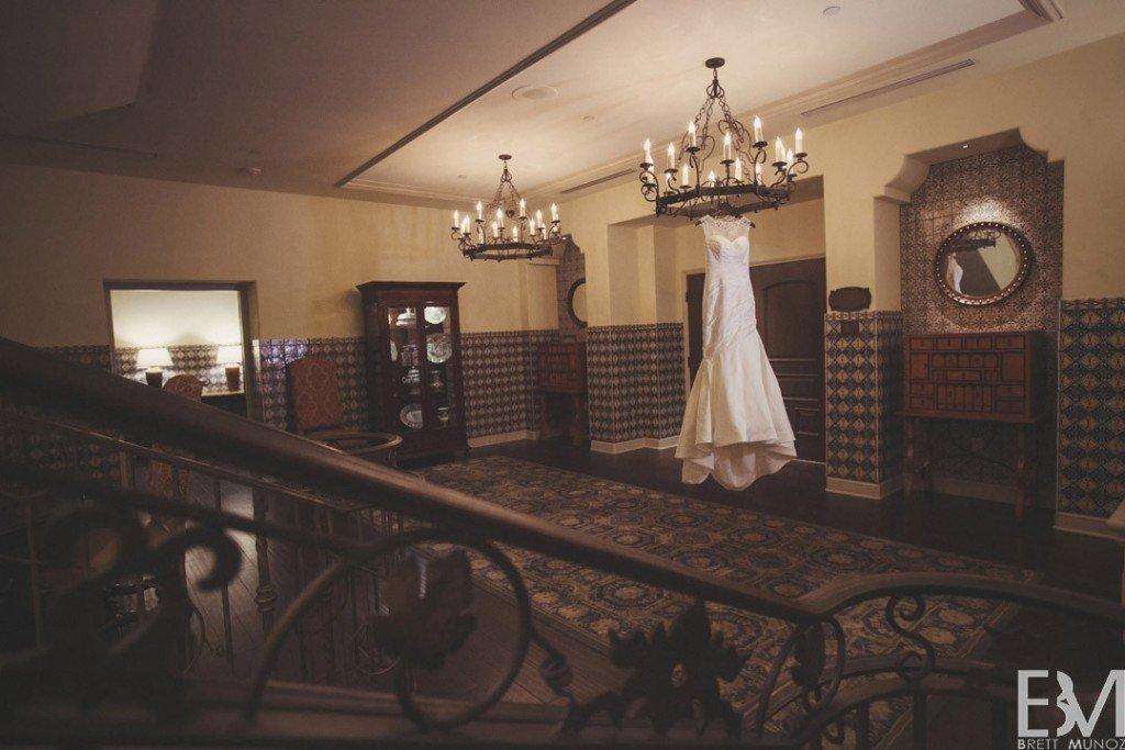 santa-barbara-canary-hotel-wedding-02