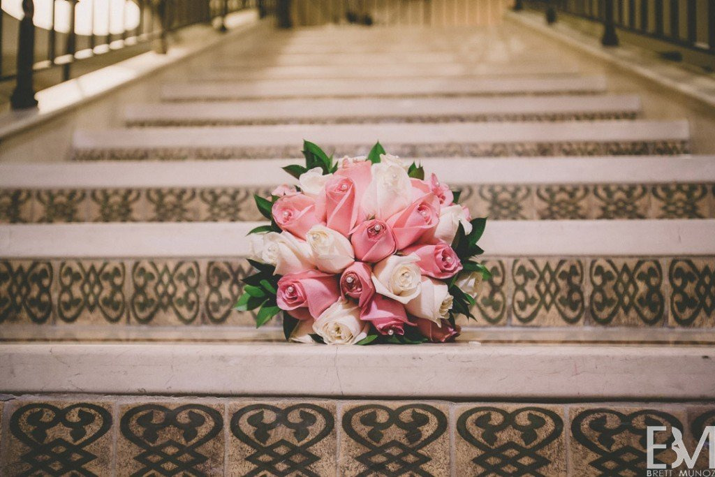 santa-barbara-canary-hotel-wedding-03