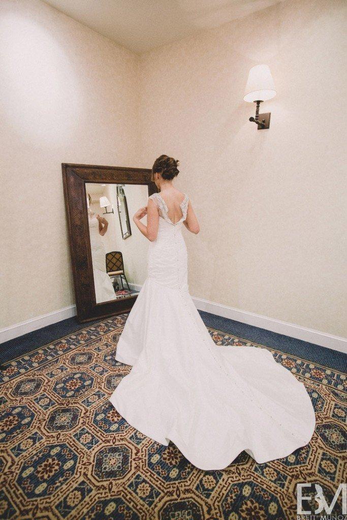 santa-barbara-canary-hotel-wedding-04