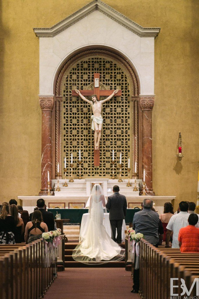santa-barbara-canary-hotel-wedding-05