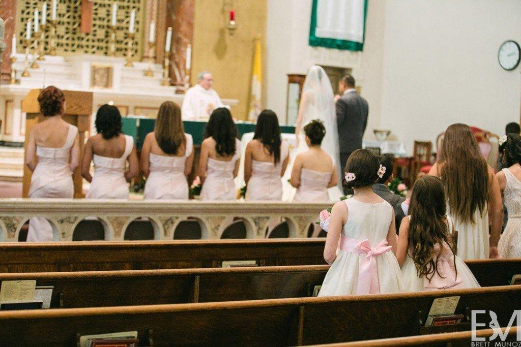 santa-barbara-canary-hotel-wedding-06
