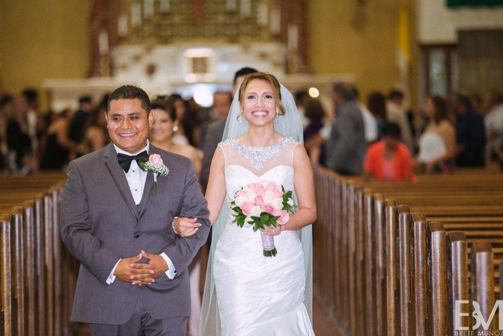 santa-barbara-canary-hotel-wedding-09