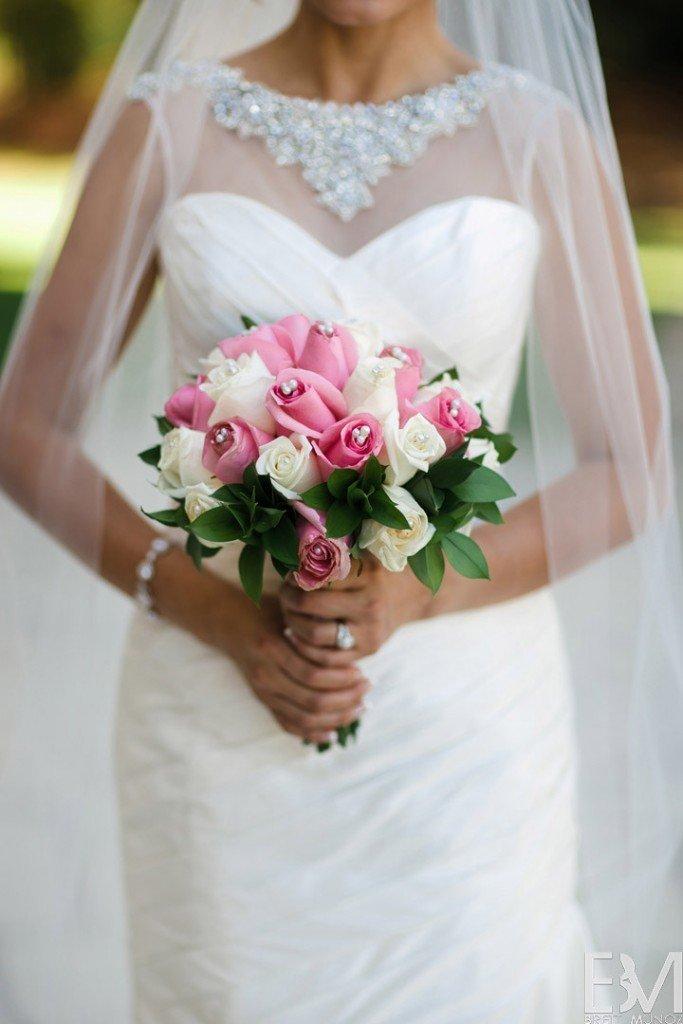 santa-barbara-canary-hotel-wedding-10