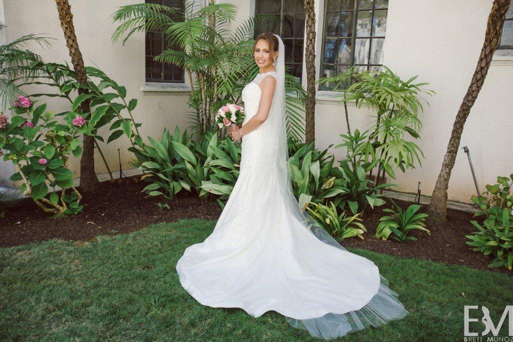 santa-barbara-canary-hotel-wedding-11