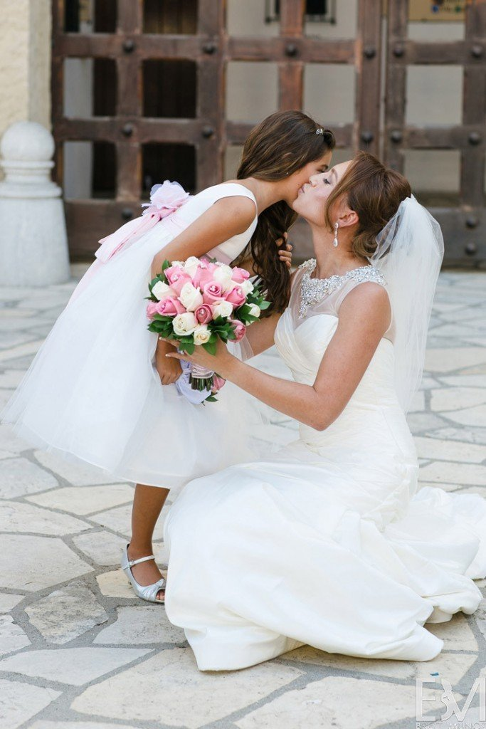 santa-barbara-canary-hotel-wedding-12