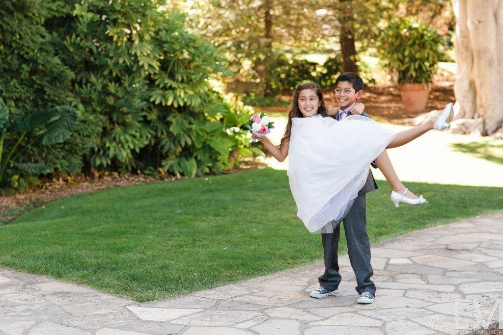 santa-barbara-canary-hotel-wedding-13