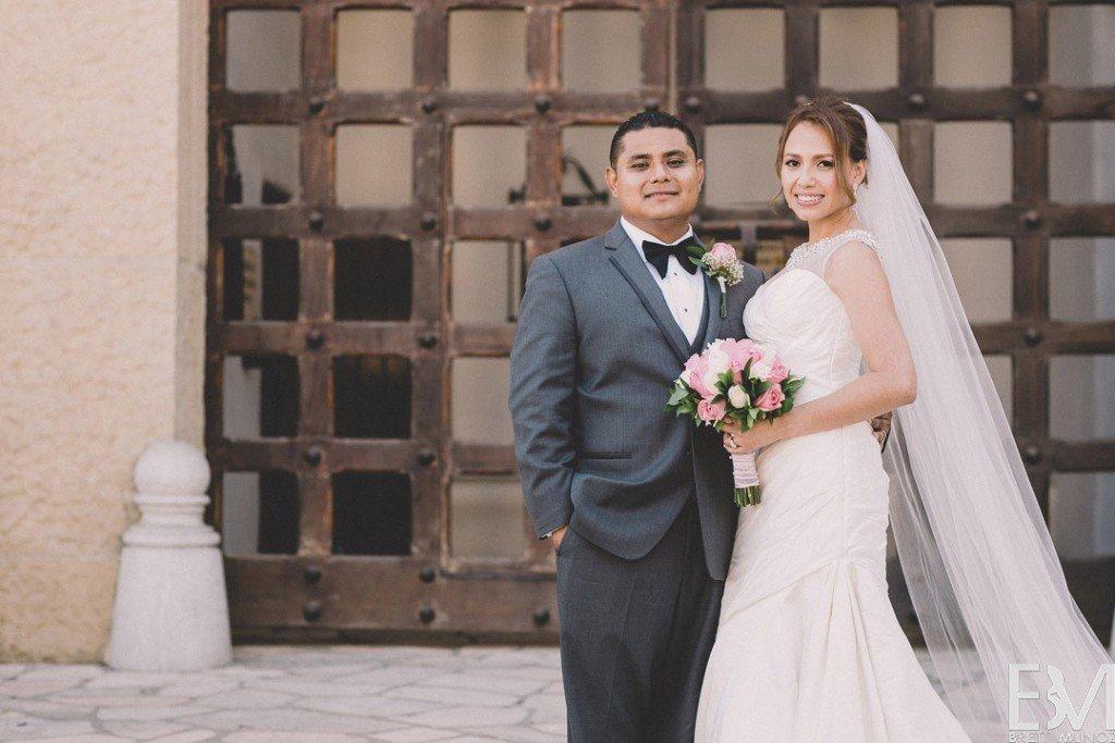 santa-barbara-canary-hotel-wedding-14