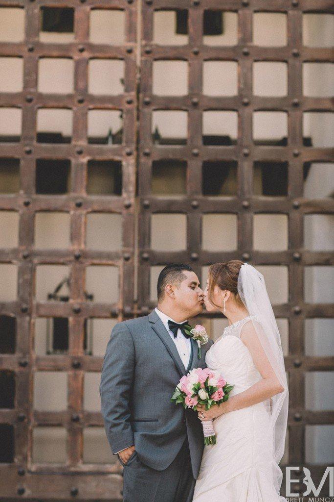 santa-barbara-canary-hotel-wedding-15