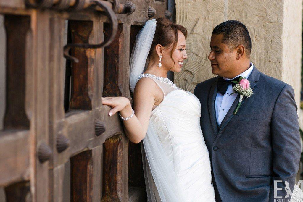 santa-barbara-canary-hotel-wedding-16