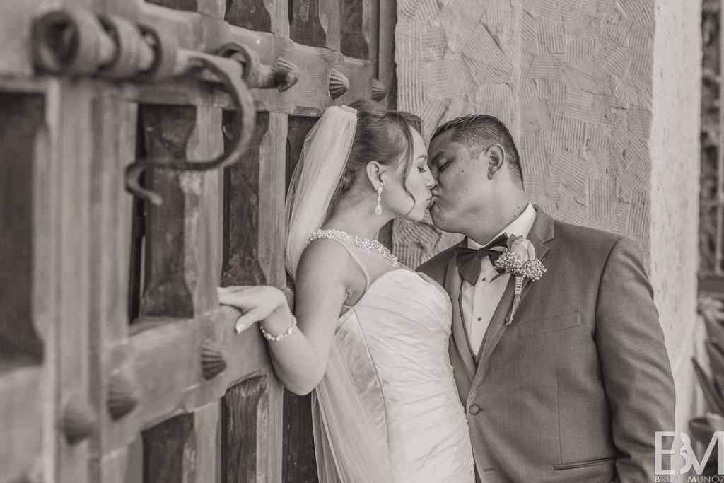 santa-barbara-canary-hotel-wedding-17