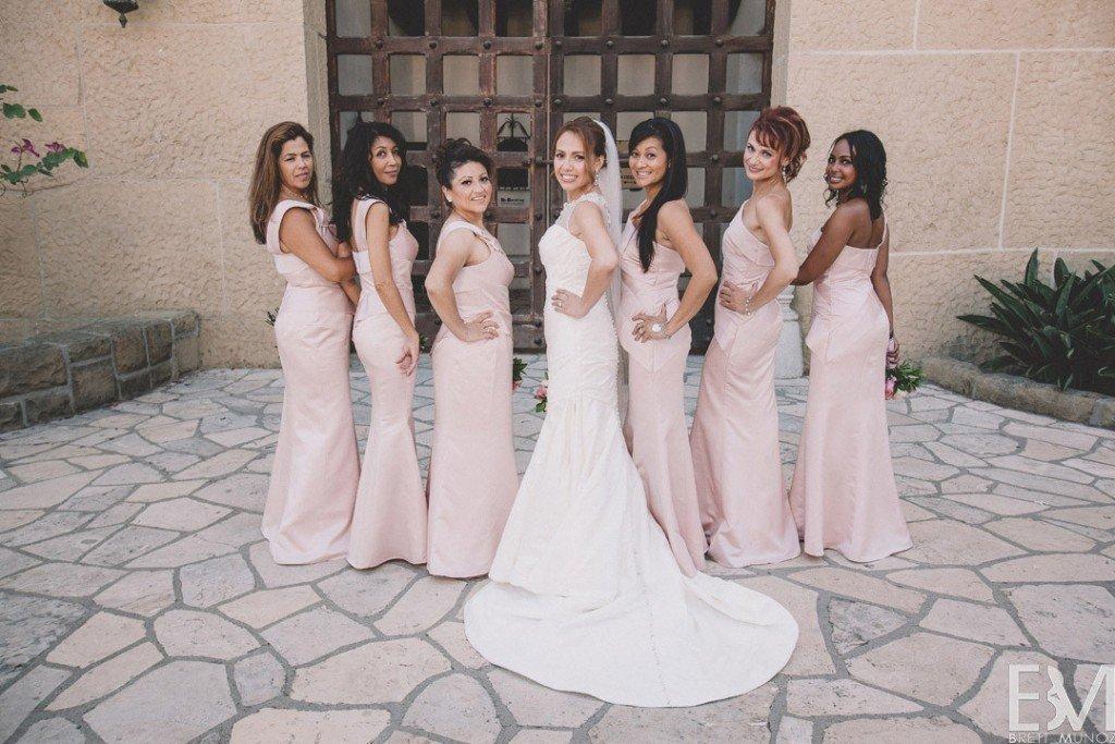 santa-barbara-canary-hotel-wedding-19