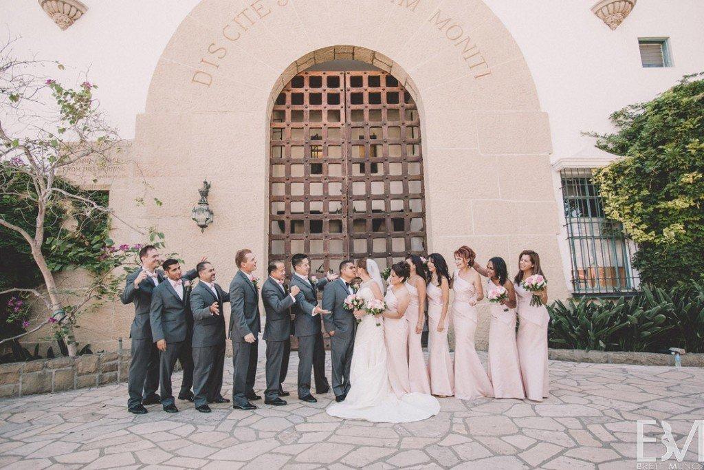 santa-barbara-canary-hotel-wedding-21