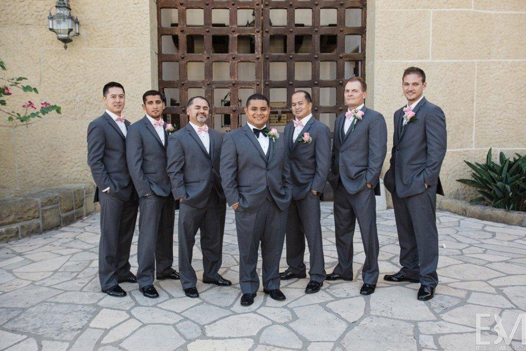 santa-barbara-canary-hotel-wedding-22