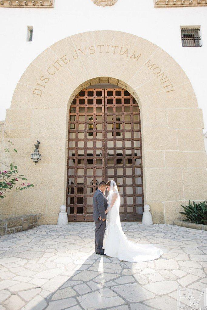santa-barbara-canary-hotel-wedding-23