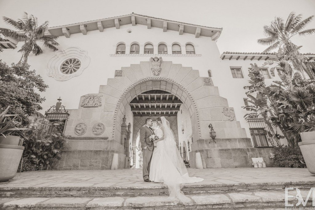 santa-barbara-canary-hotel-wedding-26