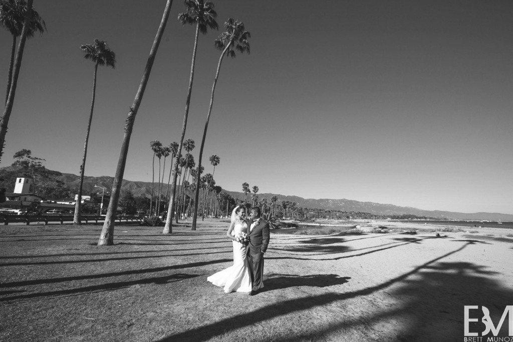 santa-barbara-canary-hotel-wedding-27