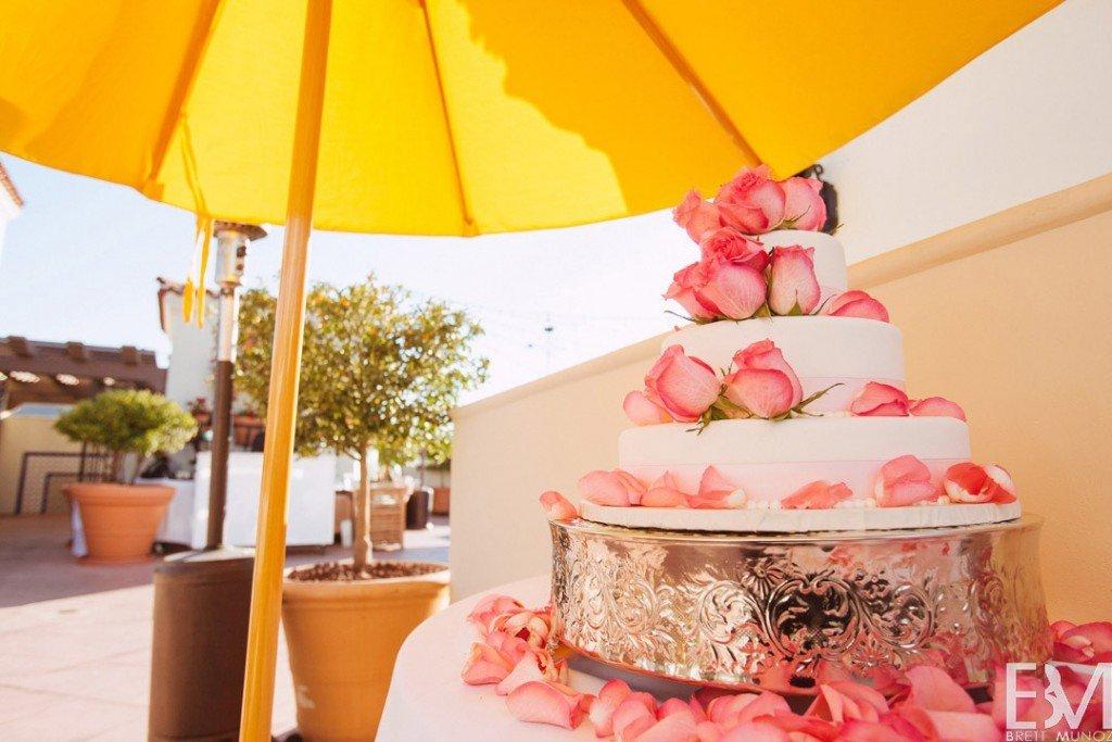 santa-barbara-canary-hotel-wedding-29