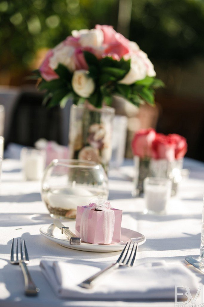 santa-barbara-canary-hotel-wedding-30