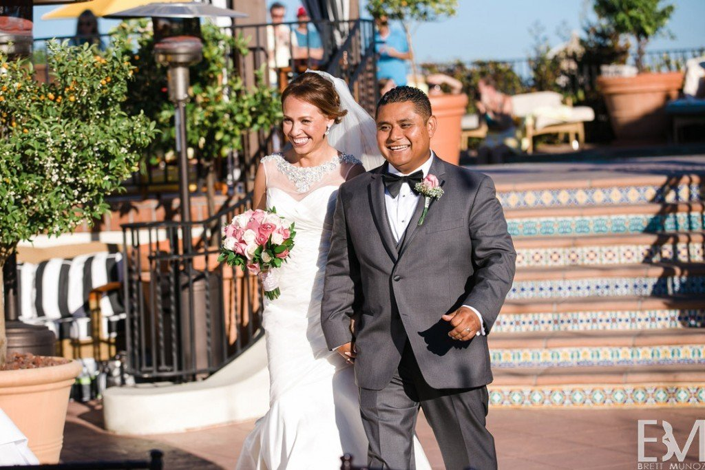 santa-barbara-canary-hotel-wedding-31
