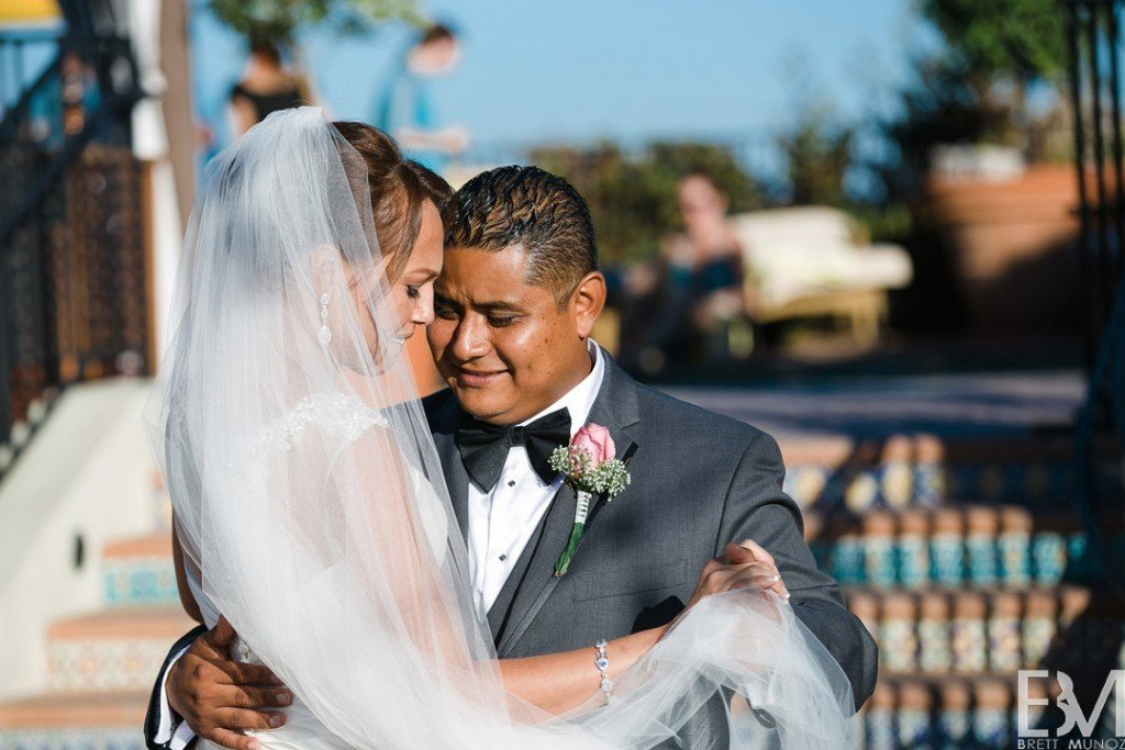 santa-barbara-canary-hotel-wedding-32