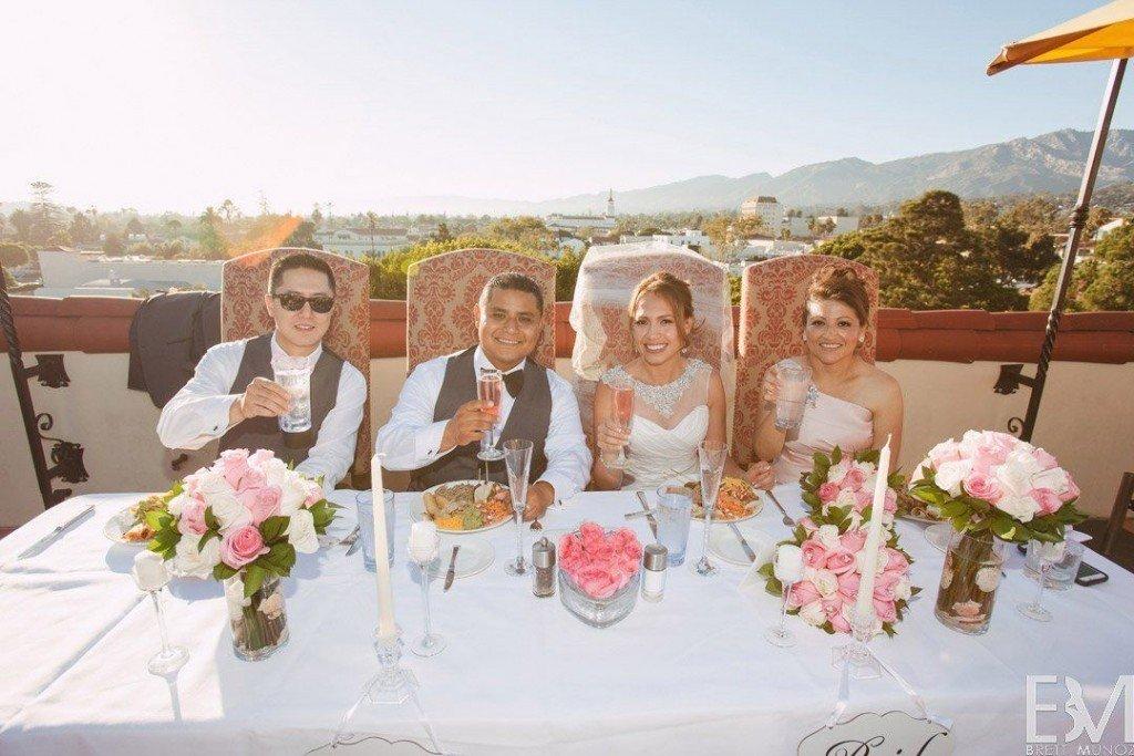 santa-barbara-canary-hotel-wedding-33