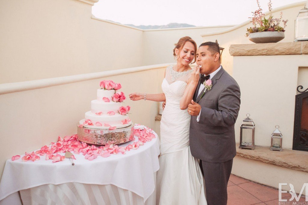 santa-barbara-canary-hotel-wedding-35