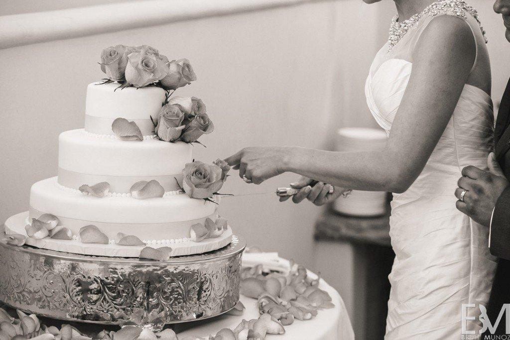 santa-barbara-canary-hotel-wedding-36