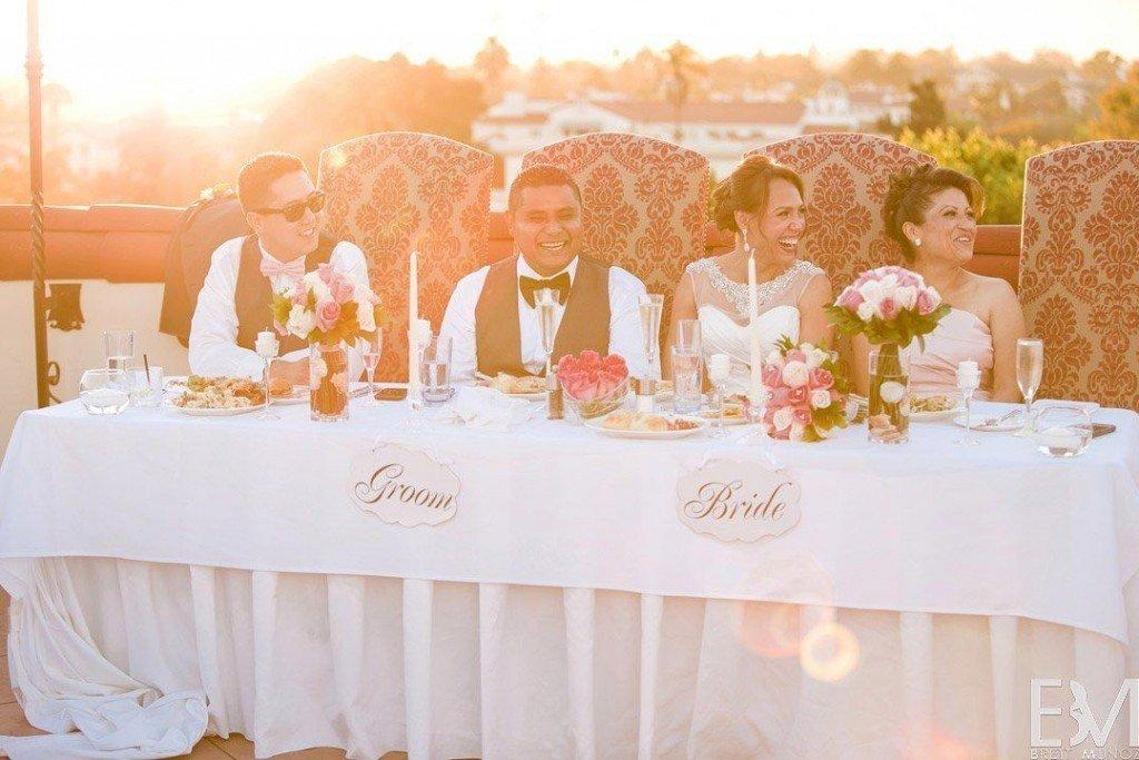 santa-barbara-canary-hotel-wedding-37