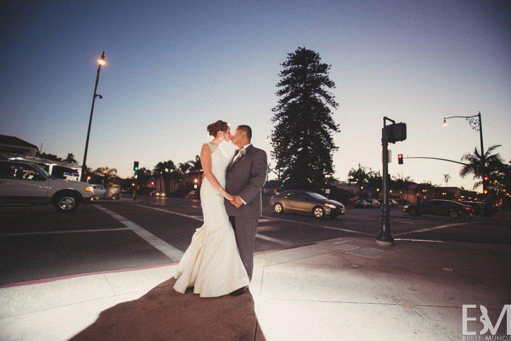 santa-barbara-canary-hotel-wedding-39