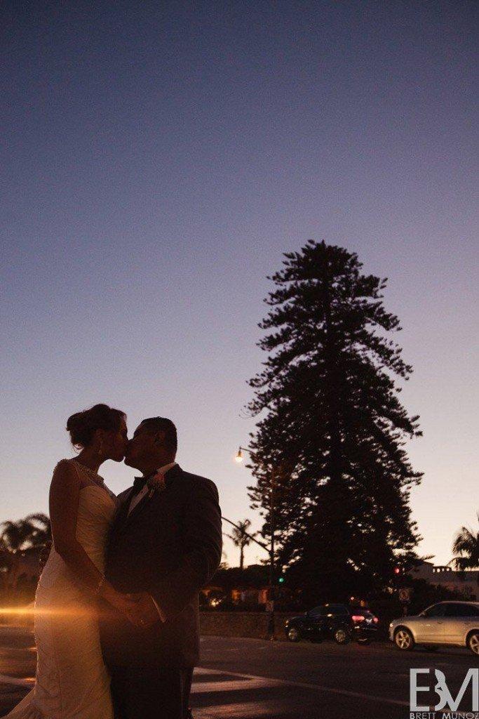 santa-barbara-canary-hotel-wedding-40