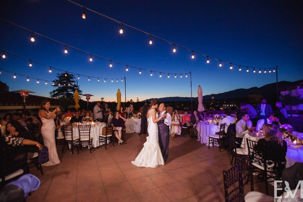 santa-barbara-canary-hotel-wedding-41