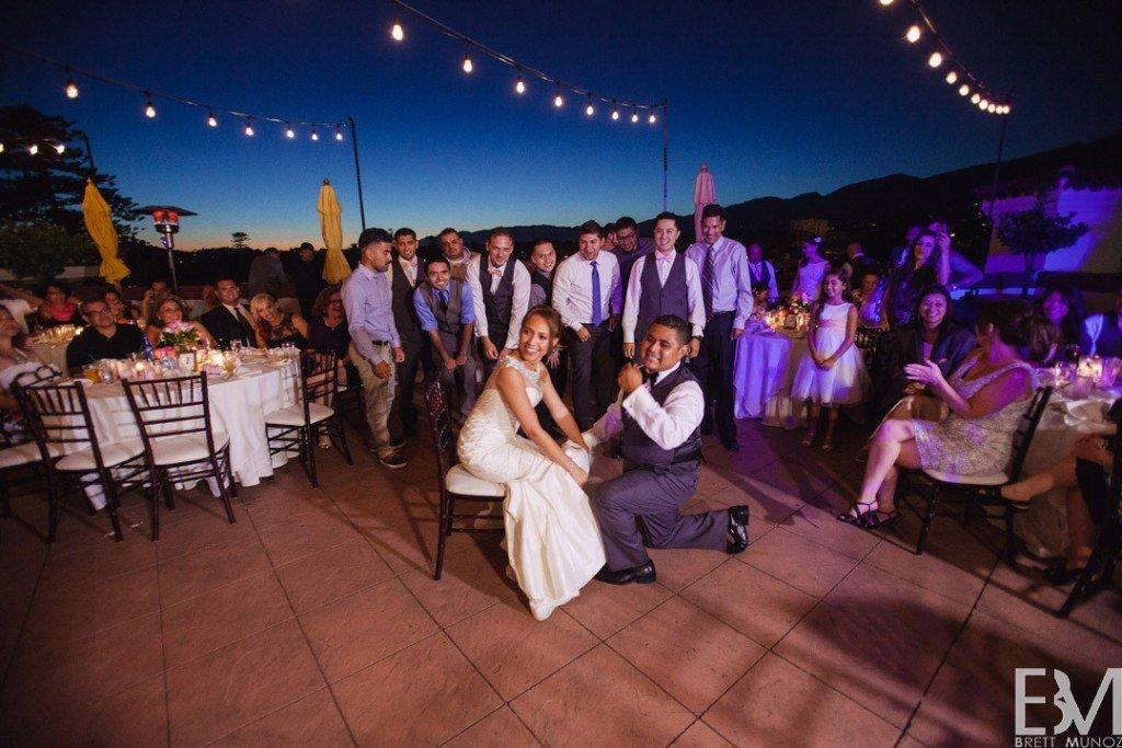 santa-barbara-canary-hotel-wedding-42