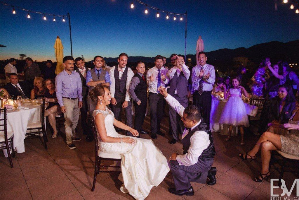 santa-barbara-canary-hotel-wedding-43