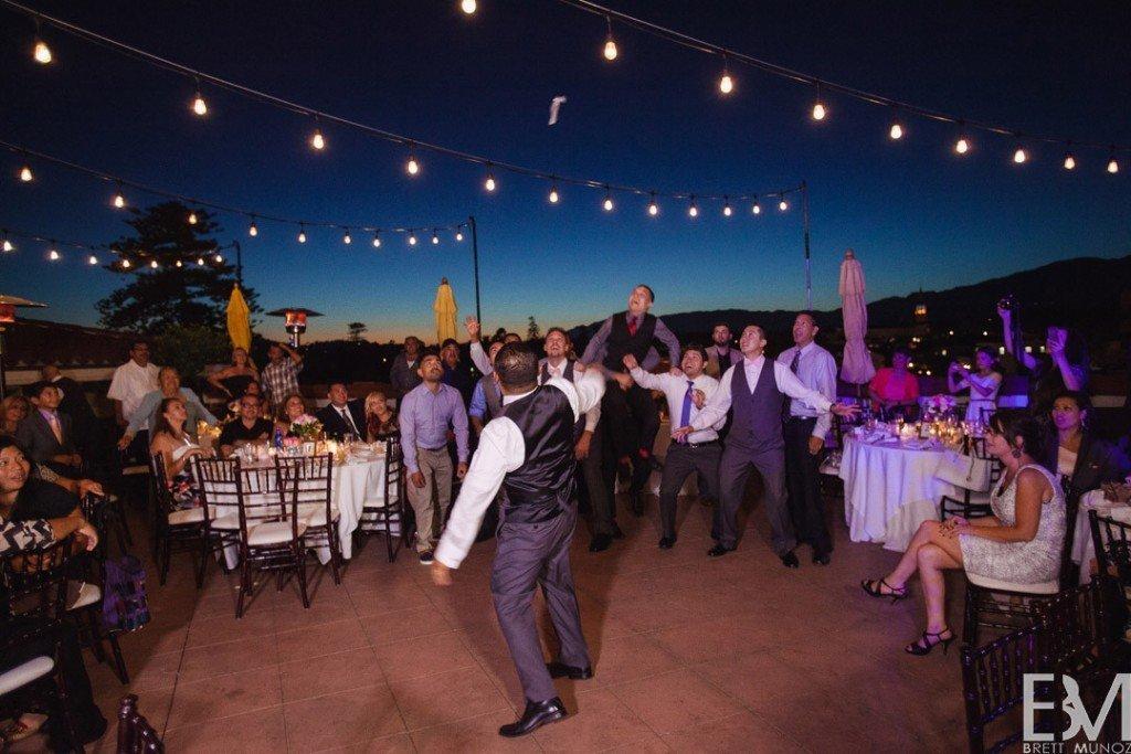 santa-barbara-canary-hotel-wedding-44