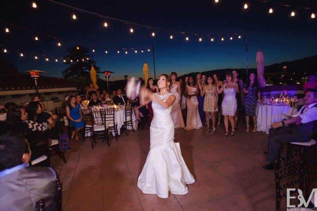 santa-barbara-canary-hotel-wedding-45