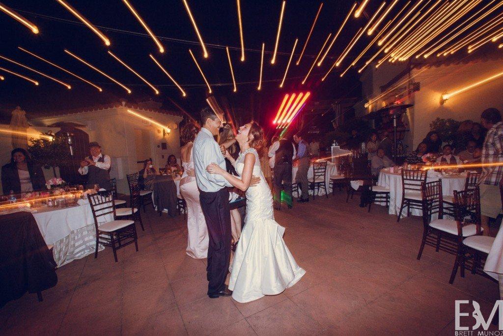 santa-barbara-canary-hotel-wedding-46