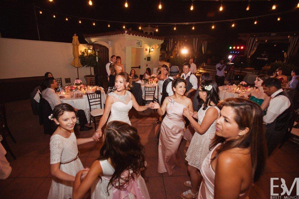 santa-barbara-canary-hotel-wedding-47