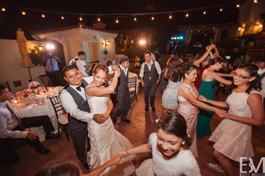 santa-barbara-canary-hotel-wedding-48