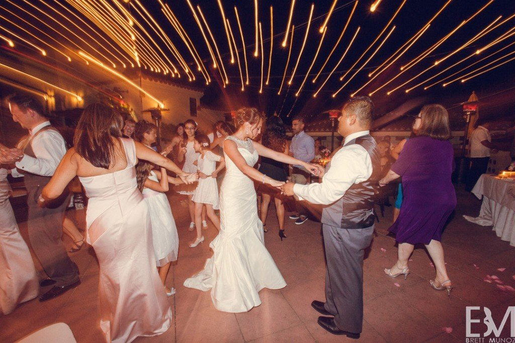 santa-barbara-canary-hotel-wedding-49