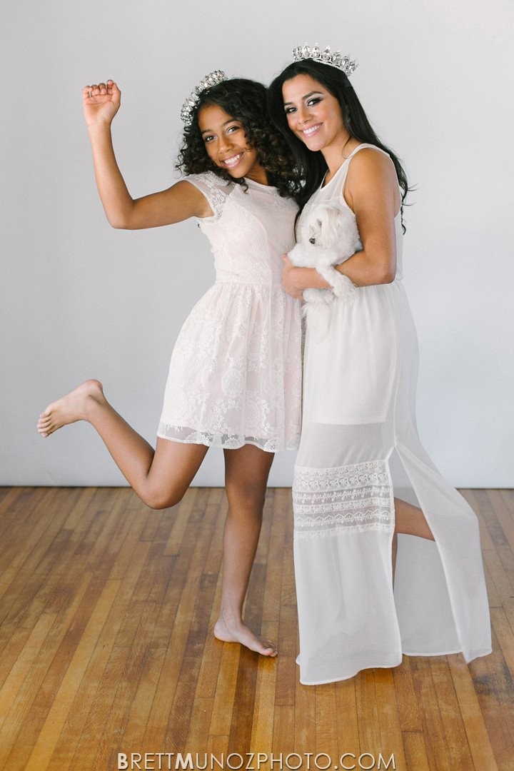 mother-daughter-shoot-may006