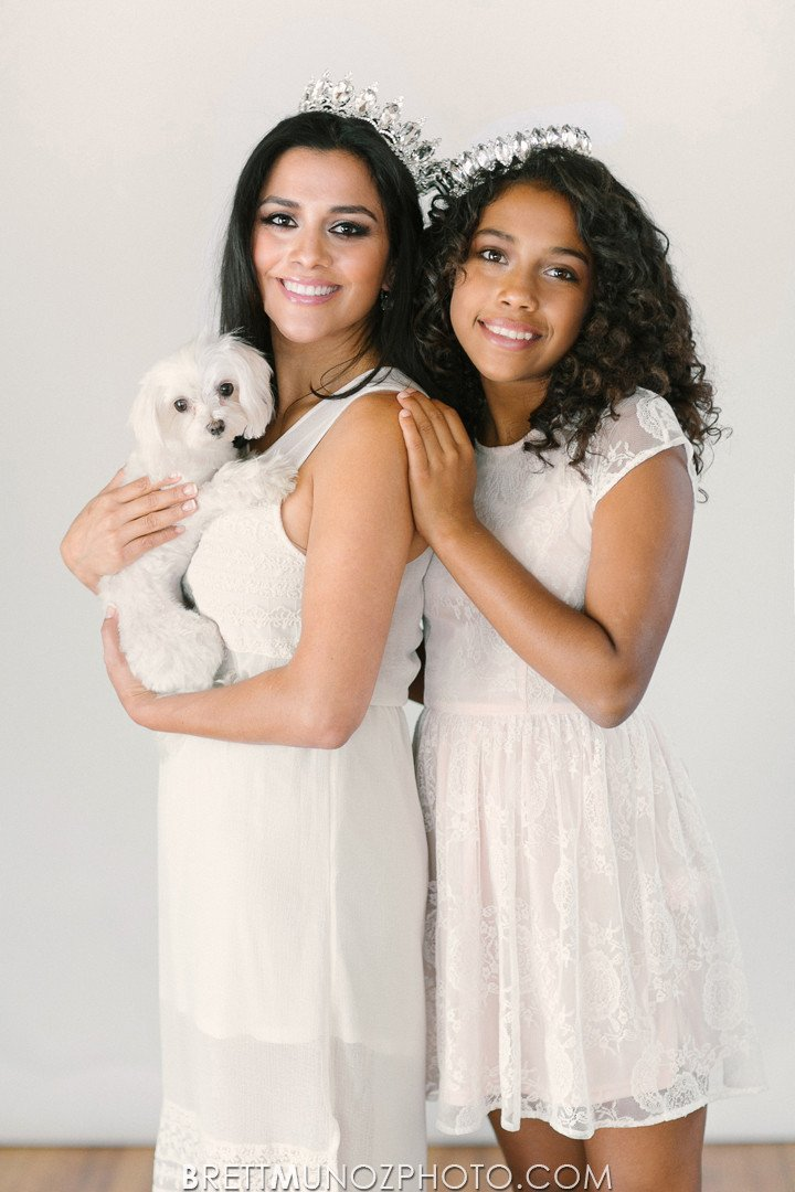mother-daughter-shoot-may007