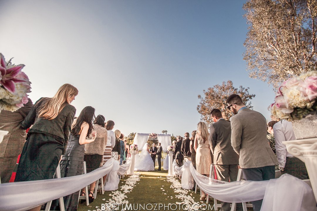 porter-ranch-country-club-wedding-016