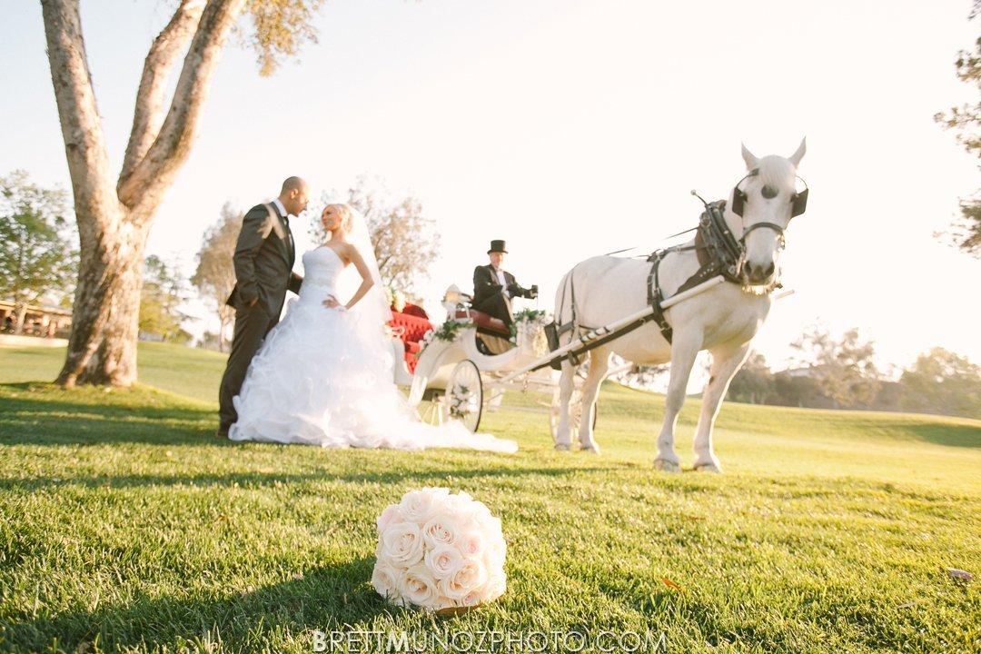 porter-ranch-country-club-wedding-018