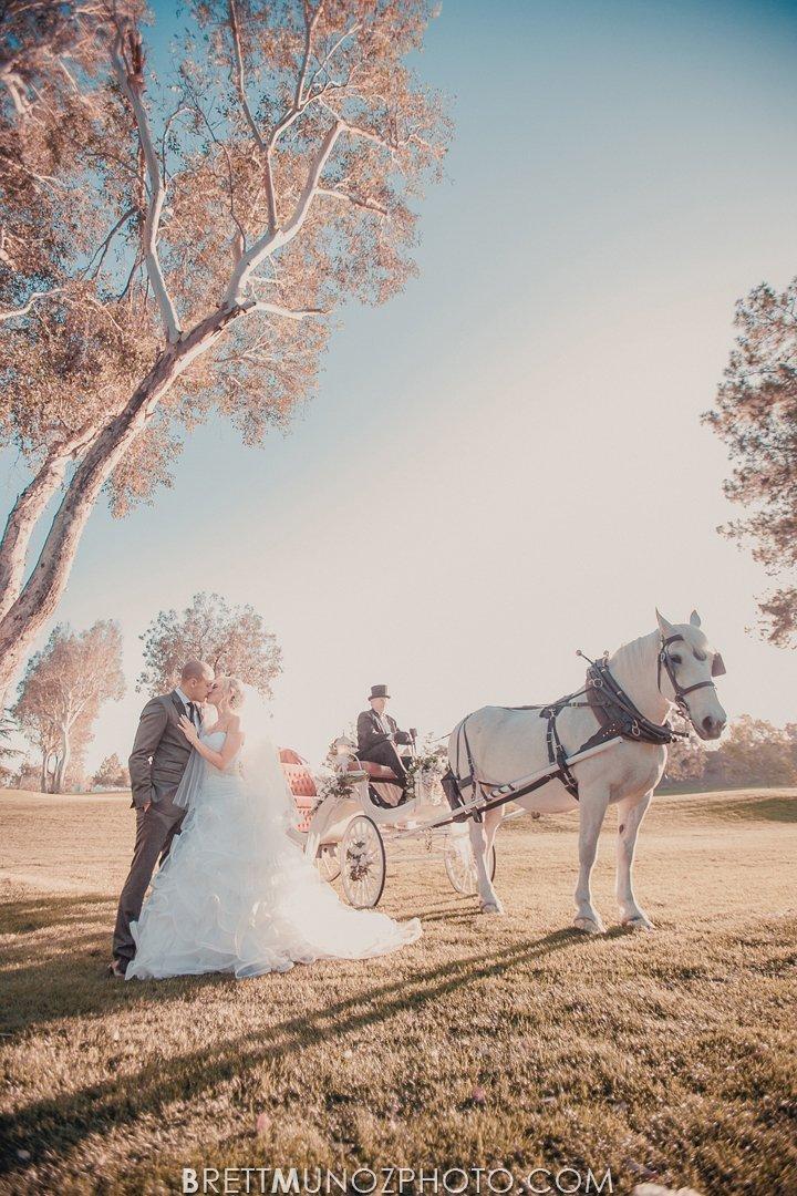 porter-ranch-country-club-wedding-019